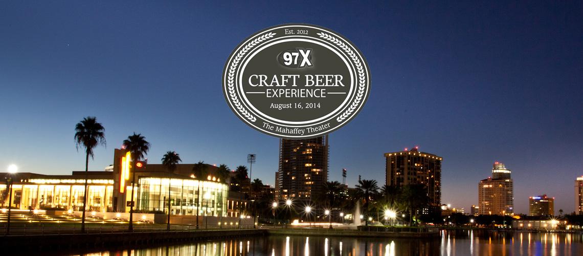 Craft Beer Distributors Pensacola