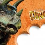 dinozoo_1140