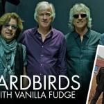 yardbirds_1140