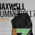 Maxwell_1140_3