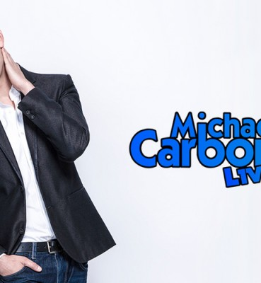 Michael Carbonaro Live!