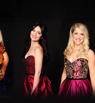 Celtic Woman: The Destiny Tour