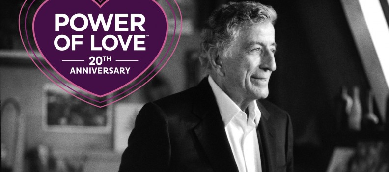 Dan Orlando to Perform at Keep Memory Alive Power of Love Gala on 5/21/16!