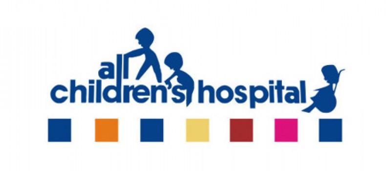 All Children's Announcement