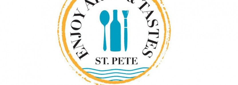 HSN, BILL EDWARDS PRESENTS AND VISIT ST. PETE/CLEARWATER ANNOUNCE EVENT LINEUP AND TICKET ON-SALE DATE FOR ENJOY ARTS & TASTES