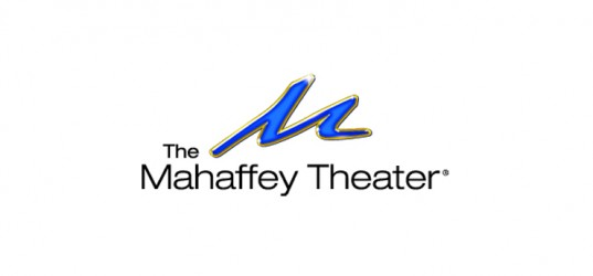 Mahaffey Theater launches new era with Don Henley, Marc Anthony, Cedric the Entertainer